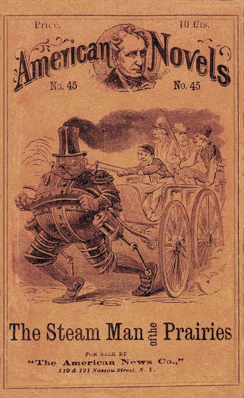 The_steam_man_of_the_prairies_(1868)_big