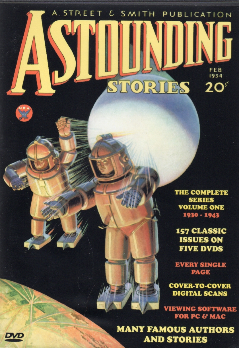 Astounding Stories020