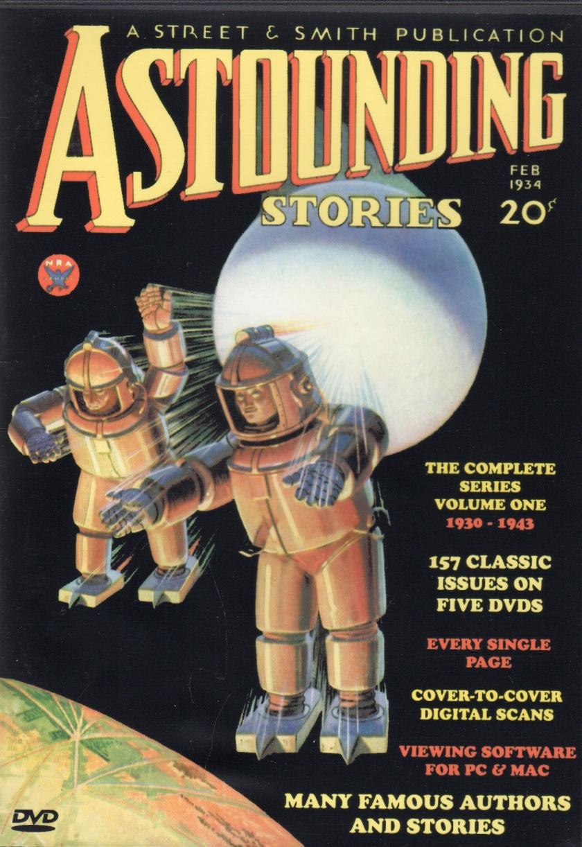 Astounding Stories020