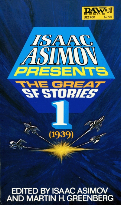 The-Great-SF-Stories-1-1939