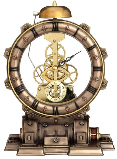 time-machine-steampunk-clock