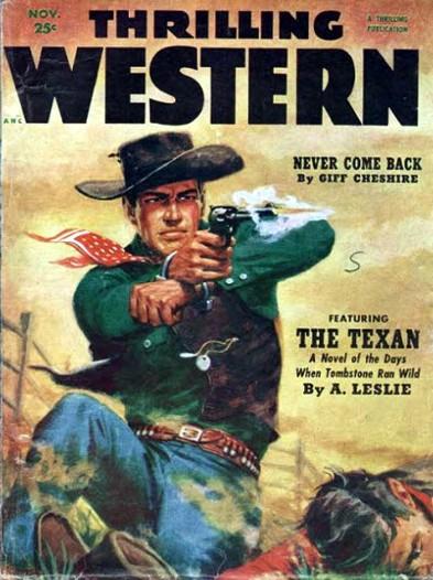 thrilling_western_1951-11