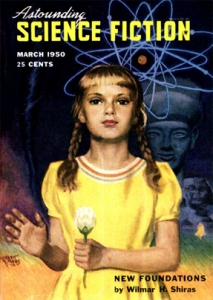 Astounding-Science-Fiction-March-1950-with-Shiras-getting-the-cover