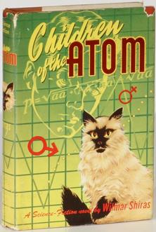 Children-of-the-Atom-by-Wilmar-H.-Shiras