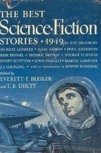 Best_science_fiction_stories_1949