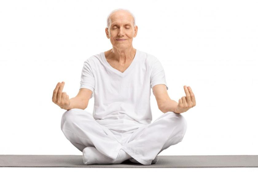 older-adult-meditating
