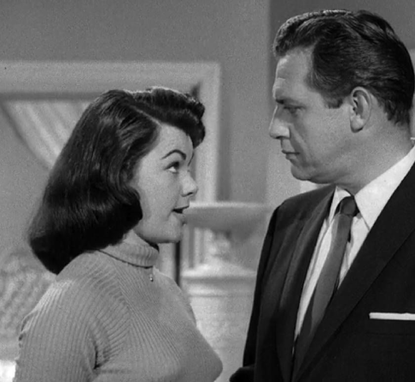 Perry Mason 2