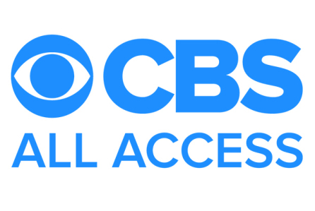 CBS All Access – A Failed New TV Paradigm