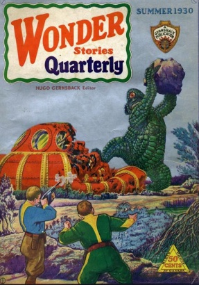 Wonder-Stories-Quarterly-Summer-1930